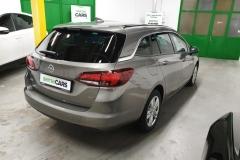 Opel Astra 1.6 BiCDTI 100 kW ST zadek