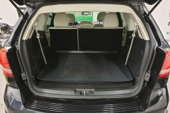 Fiat Freemont 2.0 MJet 125 kW 4x4 Aut 7 míst kufr