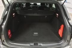 Ford Focus 1.5 EcoBoost 110 kW ST-Line kufr