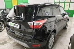 Ford Kuga 1.5 EB 110 kW Cool&Connect zadek