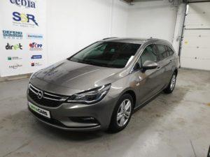 Opel Astra 1.6 BiCDTI 100 kW ST